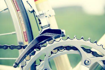 personnaliser vélo