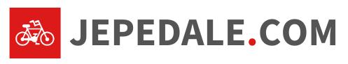 jepedale.com : la passion des deux roues - La passion des deux roues (avec ou sans moteur !)